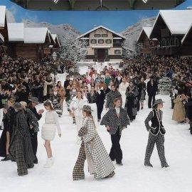 Οι τάσεις για το χειμώνα 2019: Αυτά είναι τα ρούχα & αξεσουάρ της μόδας που πρέπει να γνωρίζετε (φώτο) - Κυρίως Φωτογραφία - Gallery - Video