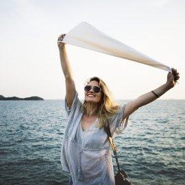Ζώδια: Η Άντα Λεούση μας δίνει τις προβλέψεις της ημέρας - Ποιοι θα είναι οι τυχεροί;  - Κυρίως Φωτογραφία - Gallery - Video