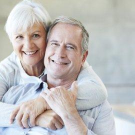 Καταργείται η 13η σύνταξη: Η κυβέρνηση ετοιμάζει μηχανισμό στήριξης χαμηλοσυνταξιούχων - Κυρίως Φωτογραφία - Gallery - Video