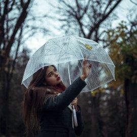 Καιρός: Συνεχίζονται οι βροχές και οι καταιγίδες την Παρασκευή - Που θα σημειωθούν τα φαινόμενα - Κυρίως Φωτογραφία - Gallery - Video