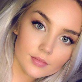 19χρονος άγγελος: Η όμορφη σερβιτόρα δεν άντεξε ψυχολογικά την προοπτική να κλειστεί μέσα & έδωσε τελος στην ζωή της (φωτό) - Κυρίως Φωτογραφία - Gallery - Video