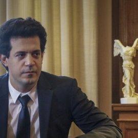 Κορωνοϊός – Κωνσταντίνος Δασκαλάκης του ΜΙΤ: Υπολογίζω 500.000 νεκρούς στην Ελλάδα, αν δεν είχαμε πάρει μέτρα (βίντεο) - Κυρίως Φωτογραφία - Gallery - Video