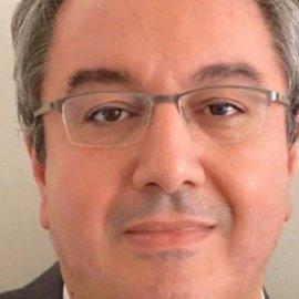 Ο Ηλίας Μόσιαλος στο fb: Πόσα μέτρα απόσταση, με ή χωρίς μάσκα, η προστασία των ματιών (φωτό) - Κυρίως Φωτογραφία - Gallery - Video