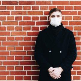 Συμπτώματα αλλεργίας VS Κορωνοϊός - Ποιες είναι οι διαφορές  - Κυρίως Φωτογραφία - Gallery - Video