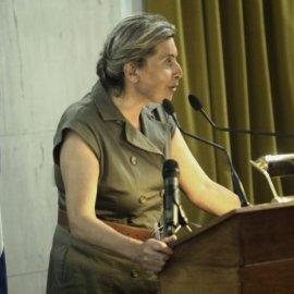 Συλλυπητήρια στην συνάδελφο Μαριάννα Πυργιώτη που θρηνεί τον πρόωρο θάνατο της αγαπημένης της ανιψιάς  - Κυρίως Φωτογραφία - Gallery - Video