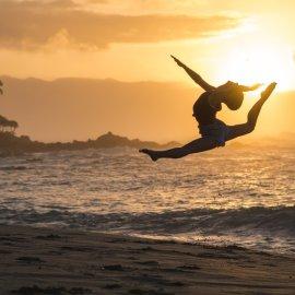 Άντα Λεούση: ΟΆρηςκαι οΟυρανόςσυνεργάζονται & τα Ζώδια τηςΓηςή τουΝερού,μπορούν να περιμένουν τακαλύτερα - Κυρίως Φωτογραφία - Gallery - Video