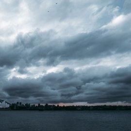 Καιρός: Βροχές & καταιγίδες σε πολλές περιοχές – Πού θα σημειωθούν χαμηλές θερμοκρασίες;   - Κυρίως Φωτογραφία - Gallery - Video