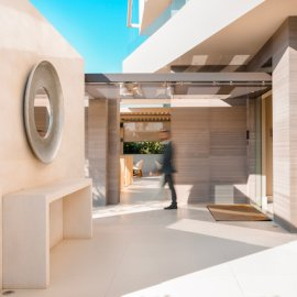 Somewhere Boutique hotel Vouliagmeni: Ζήστε τη μοναδική εμπειρία της Αθηναϊκής Ριβιέρας (Φωτό)  - Κυρίως Φωτογραφία - Gallery - Video