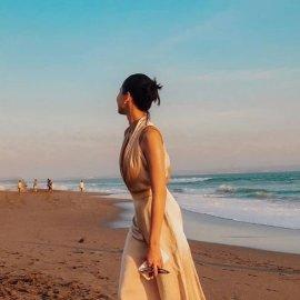 Τα ζώδια από την Άντα Λεούση: Κριοί, θα δείτε τα όνειρά σας να πραγματοποιούνται & εσείς Αιγόκεροι δώστε χρόνο στον εαυτό σας - Κυρίως Φωτογραφία - Gallery - Video