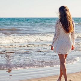 7 πράγματα που πρέπει να σταματήσετε να περιμένετε από τους άλλους - Κυρίως Φωτογραφία - Gallery - Video