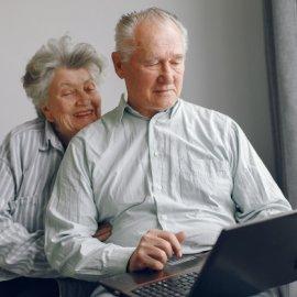 Το ΣτΕ με 5 αποφάσεις επιστρέφει αναδρομικά σε συνταξιούχους έως 7.800 ευρώ  - Ποιοι δικαιούνται;  - Κυρίως Φωτογραφία - Gallery - Video