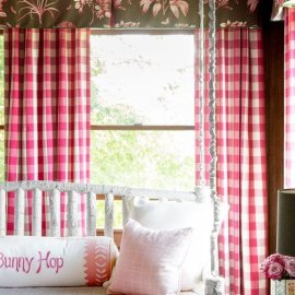 Οι 43 καλύτερες ιδέες για κουρτίνες - Να πως θα αναδείξετε τα δωμάτια σας & θα τις ταιριάξετε με υφάσματα, έπιπλα, διακόσμηση (Φωτό)  - Κυρίως Φωτογραφία - Gallery - Video