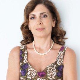 Η Κατερίνα Διδασκάλου & οι καλλονές κόρες της: Grecian style & βόστρυχοι στα μαλλιά (φωτό) - Κυρίως Φωτογραφία - Gallery - Video