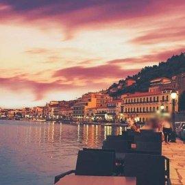 Σπάρτη, Μολάοι, Καλαμάτα: Το ένα κρούσμα κορωνοϊού μετά το άλλο στην Πελοπόννησο- Τι έγινε με τον οδοντίατρο - Κυρίως Φωτογραφία - Gallery - Video