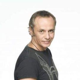 Πέθανε ο ηθοποιός Πάνος Ρεντούμης - Γνωστός από αναρίθμητες τηλεοπτικές σειρές - Κυρίως Φωτογραφία - Gallery - Video