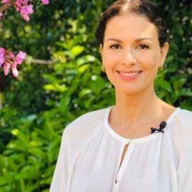 Τζίνα Αλιμόνου - εξομολόγηση: Η μαμά μου μαγειρεύει ελληνικά φαγητά στα 4 παιδιά μου - Εγώ thai & κινεζική κουζίνα (βίντεο) - Κυρίως Φωτογραφία - Gallery - Video