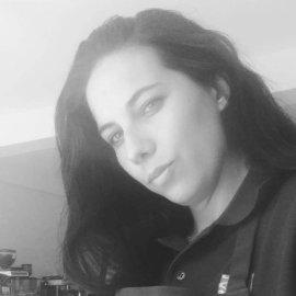 Αχαΐα: Καλλονή 30χρονη μητέρα 4 παιδιών σκοτώθηκε πέφτοντας με το αυτοκίνητό της σε χαράδρα 100 μέτρων (φωτό) - Κυρίως Φωτογραφία - Gallery - Video