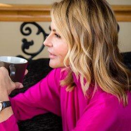 Έτσι περνά τον χρόνο της η εγκυμονούσα Τζένη Μπαλατσινού εν μέσω πανδημίας- Παίζει σκάκι στο σπίτι (φωτό) - Κυρίως Φωτογραφία - Gallery - Video
