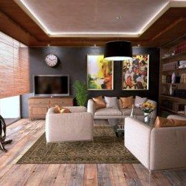 Σπύρος Σούλης: Μήπως το σπίτι σας δεν φαίνεται ποτέ καθαρό; - 6 πράγματα που πρέπει να κάνετε! - Κυρίως Φωτογραφία - Gallery - Video