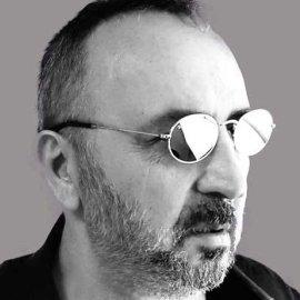 Πέθανε ο δημιουργός του River Party, Δημήτρης Κουτσομύτης από επιπλοκές του κορωνοϊού – Θλίψη για τον κόσμο που αγαπήθηκε το μεγαλύτερο φεστιβάλ  - Κυρίως Φωτογραφία - Gallery - Video