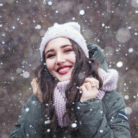 Καιρός: Βελτιωμένος στις περισσότερες περιοχές της χώρας - Που θα χιονίσει;  - Κυρίως Φωτογραφία - Gallery - Video