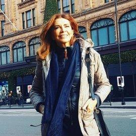 Σαφής η Μιμή Ντενίση για Γιώργο Κιμούλη: Δεν έπεσα από τα σύννεφα, ξέρουμε ποιοι είναι οι δύσκολοι του θεάτρου (βίντεο) - Κυρίως Φωτογραφία - Gallery - Video