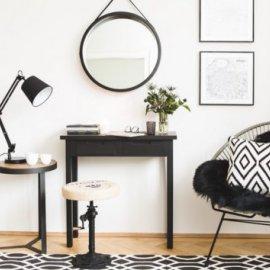 Ο Σπύρος Σούλης μοιράζεται τα μυστικά του: 3 συμβουλές για να δημιουργήσετε το πιο χαρούμενο και chic σπίτι  - Κυρίως Φωτογραφία - Gallery - Video
