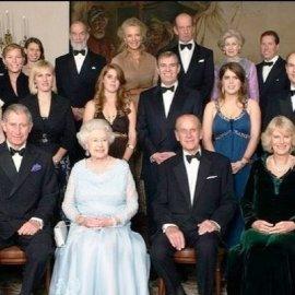 Όλες οι λεπτομέρειες για την κηδεία του Πρίγκιπα Φίλιππου - Η τελική λίστα των 30  παρευρισκόμενων  - Το dress code - το τελετουργικό (φώτο) - Κυρίως Φωτογραφία - Gallery - Video