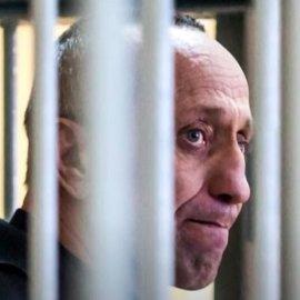 Μιχαήλ Ποπκόφ: Serial killer 83 γυναικών, υπόδειγμα συζύγου και πατέρα - μανιακός, κτητικός, χειριστικός (βίντεο) - Κυρίως Φωτογραφία - Gallery - Video