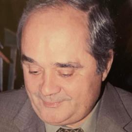 Θεσσαλονίκη: Πέθανε ο χειρουργός Χρήστος Κωνσταντάρας από κορωνοϊό - Πλήρως εμβολιασμένος -καρκινοπαθής & περίμενε την τρίτη δόση  - Κυρίως Φωτογραφία - Gallery - Video