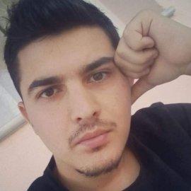 Κορωνοϊός: Θρήνος στα Τρίκαλα για τον θάνατο του 29χρονου Παύλου - άφησε την τελευταία του πνοή στη ΜΕΘ (φωτό) - Κυρίως Φωτογραφία - Gallery - Video