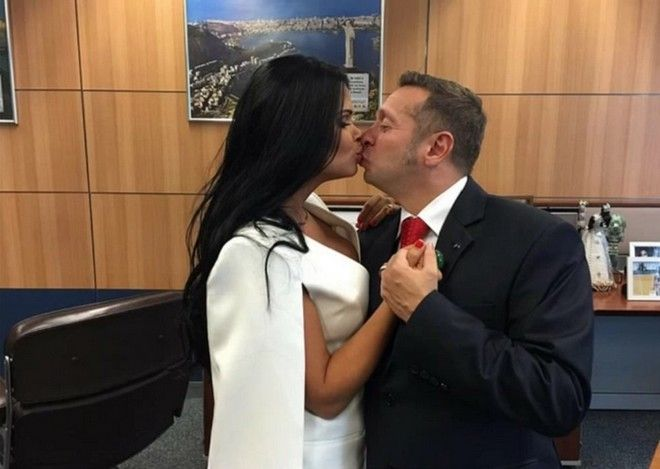 Dating Βραζιλίας sites